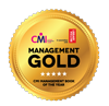 Management-Gold_New