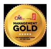 Management-Gold_New