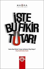 Turkish Made to Stick