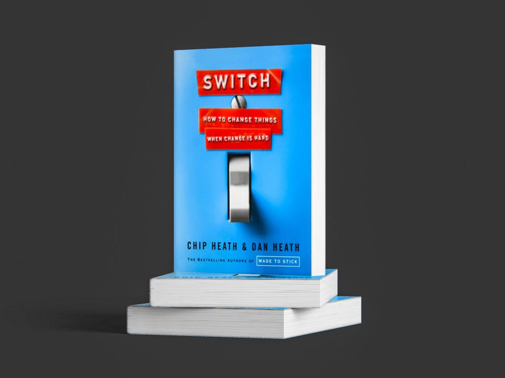 switchmockup-2